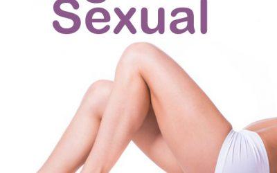 Curso de Yoga Sexual